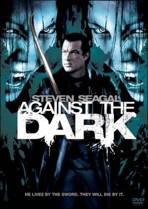 Against the dark - Cazadores de sangre