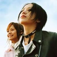 Nana  -(live action)